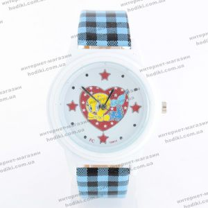 Наручные часы Уценка (код 18465)