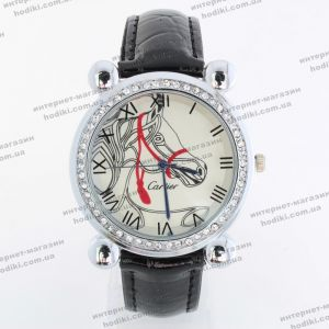 Наручные часы Cartier Уценка (код 18467)