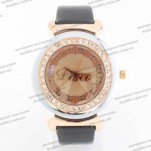 Наручные часы Disco Уценка (код 18470)