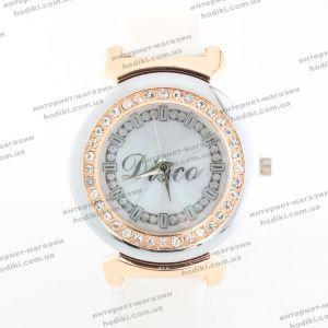 Наручные часы Disco Уценка (код 18471)
