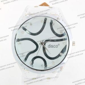 Наручные часы Disco Уценка (код 18473)
