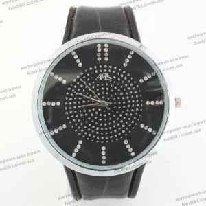 Наручные часы Apis Уценка (код 18475)