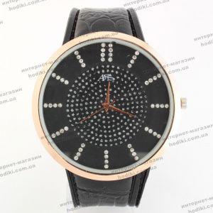 Наручные часы Apis Уценка (код 18476)