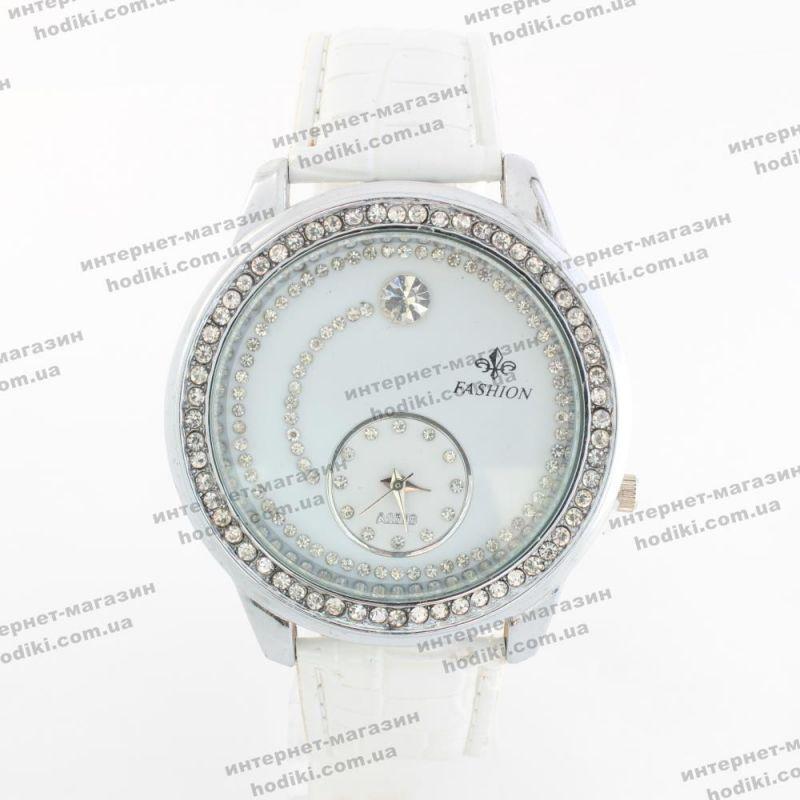 Наручные часы Fashion Уценка (код 18479)