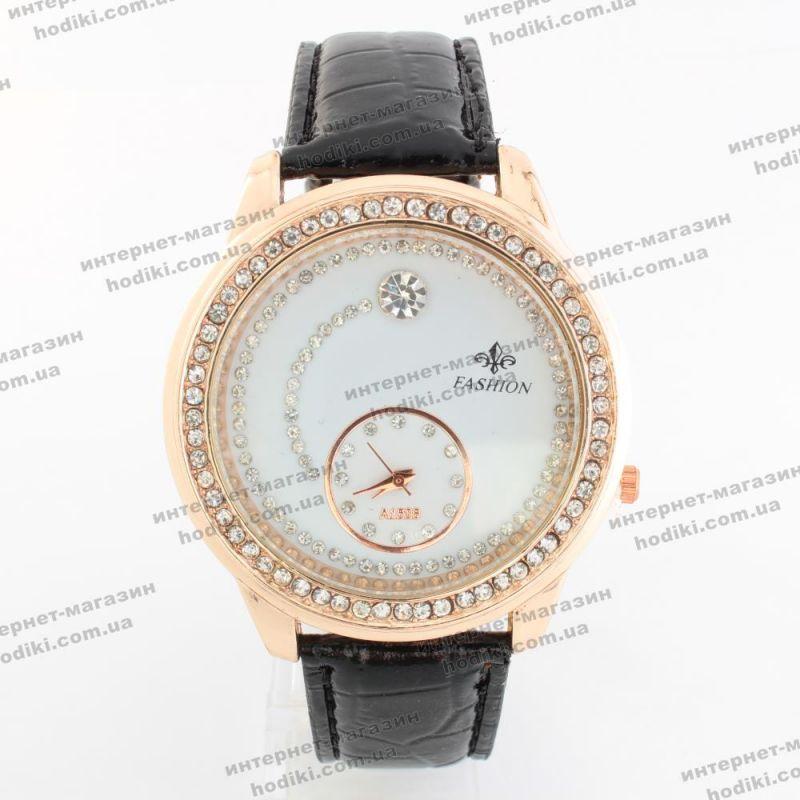 Наручные часы Fashion Уценка (код 18480)