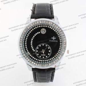 Наручные часы Fashion Уценка (код 18482)