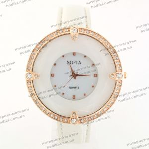 Наручные часы Sofia Уценка (код 18484)