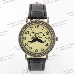 Наручные часы Уценка (код 18486)