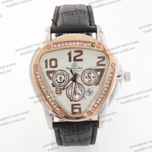 Наручные часы Уценка (код 18488)