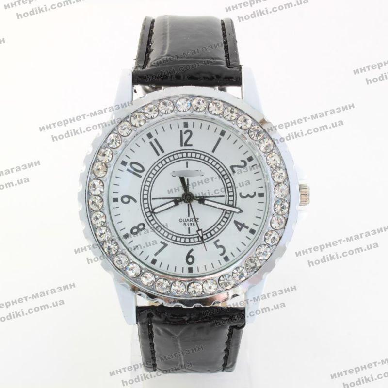 Наручные часы Chunel Уценка (код 18489)