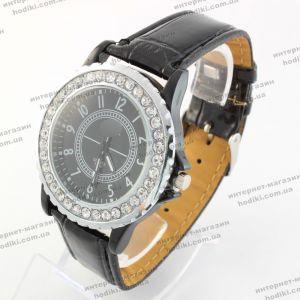 Наручные часы Chunel Уценка (код 18490)