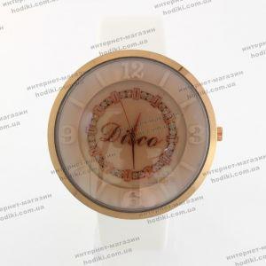 Наручные часы Disco Уценка (код 18492)