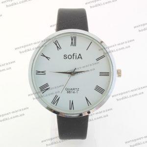 Наручные часы Sofia Уценка (код 18493)