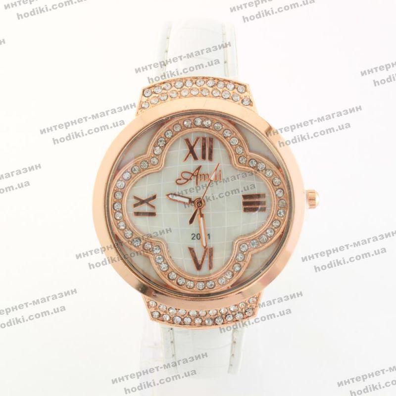 Наручные часы Amni Уценка (код 18494)