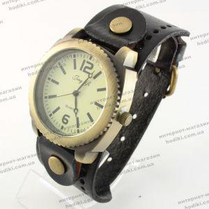 Наручные часы Уценка (код 18496)