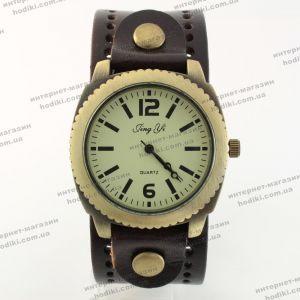 Наручные часы Уценка (код 18497)