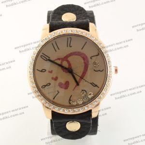 Наручные часы Уценка (код 18499)