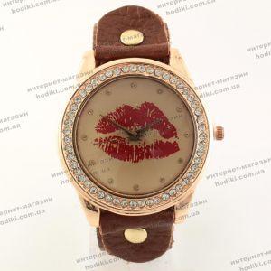 Наручные часы Уценка (код 18504)
