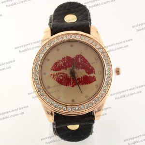 Наручные часы Уценка (код 18505)