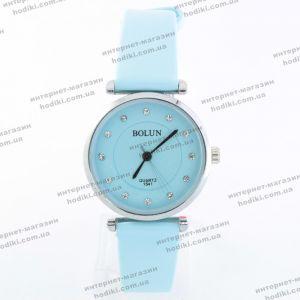 Наручные часы Bolun (код 18509)
