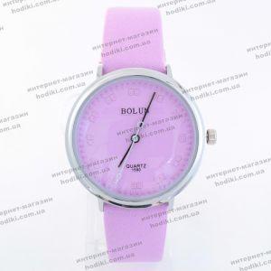 Наручные часы Bolun (код 18511)