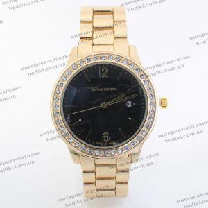 Наручные часы Berberry (код 18530)