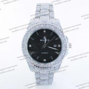Наручные часы Rolex (код 18538)