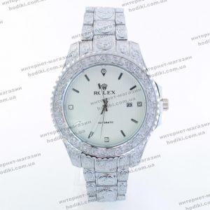 Наручные часы Rolex (код 18539)