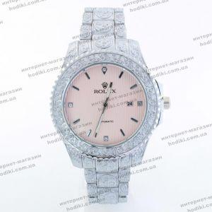 Наручные часы Rolex (код 18540)
