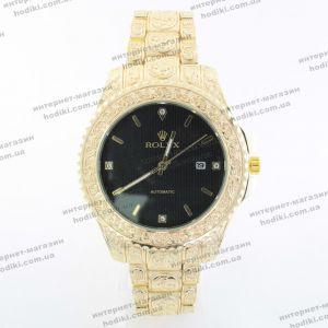 Наручные часы Rolex (код 18543)