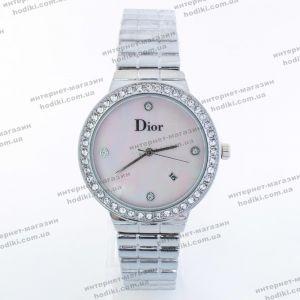 Наручные часы Dior (код 18544)