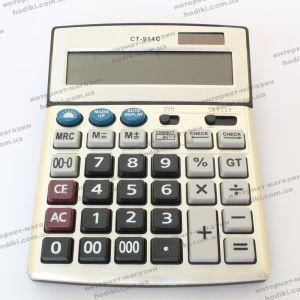 Калькулятор CT-914C (код 18561)