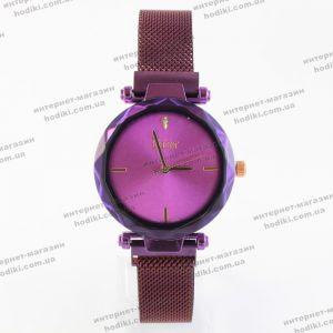Наручные часы Dior на магните (код 18570)