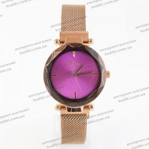 Наручные часы Dior на магните (код 18571)