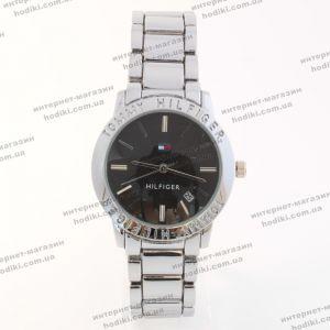 Наручные часы Tommy Hilfiger (код 18584)
