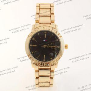 Наручные часы Tommy Hilfiger (код 18586)