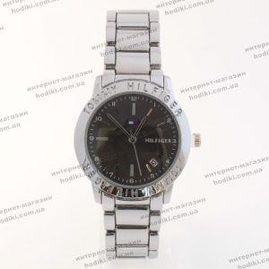 Наручные часы Tommy Hilfiger (код 18587)
