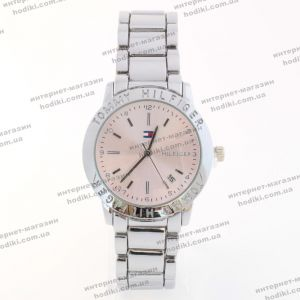 Наручные часы Tommy Hilfiger (код 18588)