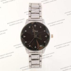 Наручные часы Dior (код 18601)