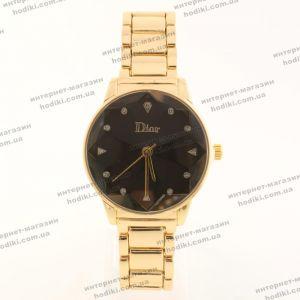 Наручные часы Dior (код 18604)