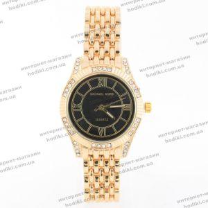 Наручные часы Michael Kors (код 18606)