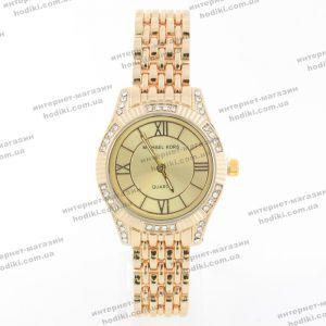 Наручные часы Michael Kors (код 18607)