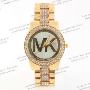 Наручные часы Michael Kors (код 18614)