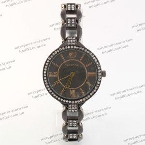 Наручные часы Swarovski  (код 18618)