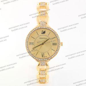 Наручные часы Swarovski  (код 18619)