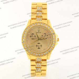 Наручные часы Rolex (код 18623)