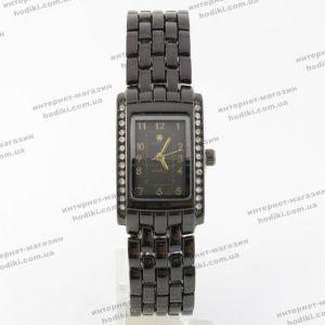 Наручные часы Rolex (код 18627)