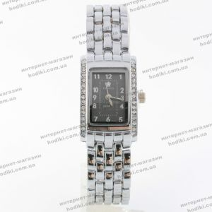 Наручные часы Rolex (код 18628)
