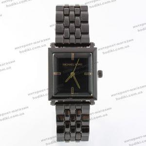 Наручные часы Michael Kors (код 18629)