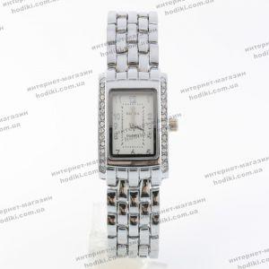 Наручные часы Rolex (код 18630)